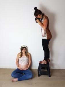 Faire une séance shooting photos Lyon en studio professionel