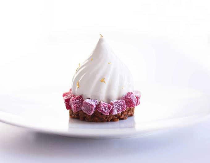 photographie-culinaire-paris-patisserie (4)